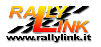 logo_rallylink_200